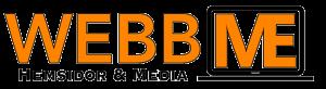 webbme hemsidor