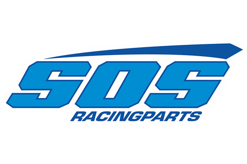 SOS Racing Parts