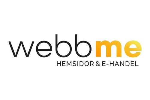 Webbme webbyrå